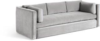 Hackney Lola 3-seter sofa