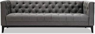 Adem 3-seter sofa