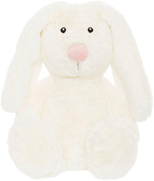 Teddykompaniet Jessie 55 cm