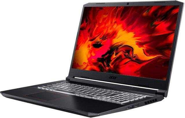 Acer Nitro 5 AN517-52 (NH.Q80ED.009)