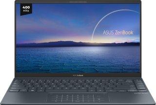 Asus ZenBook 14 UX425JA-PURE3