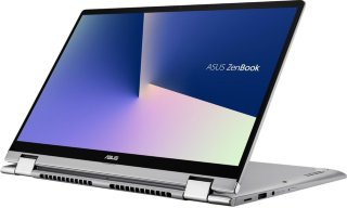 Asus ZenBook Flip 14 UM462DA-AI046T