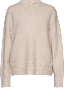 Filippa K Beatrice Sweater