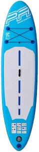 """Aqua Marina Pure Air 10'2"""""""