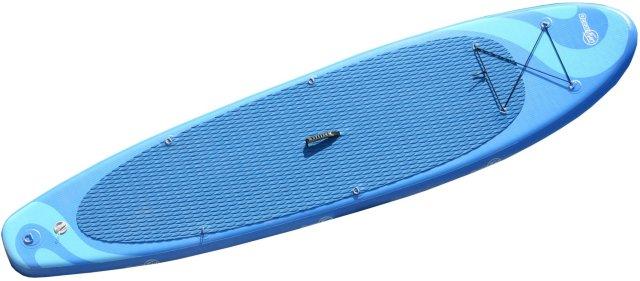 Ocean Fun Sup Blue Wave 300 cm