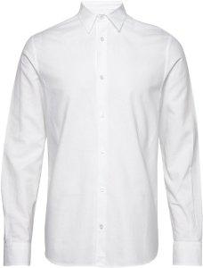 Kjøp Filippa K Langermede Skjorter til Herre på nett