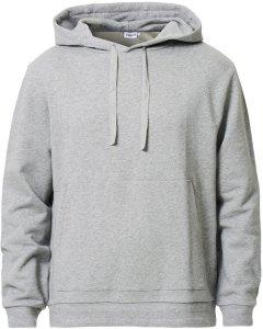 Filippa K Josh Hooded Sweatshirt
