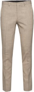 Slim Oasis Trousers