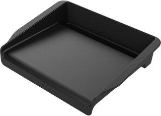 stekeplate til grill 6609 WEB6609