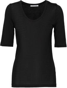 Green Lerna T-Shirts  Tiger of Sweden  T-Skjorter - Dameklær er billig