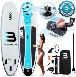 Bluemarina SUP Board Ariki 305 cm