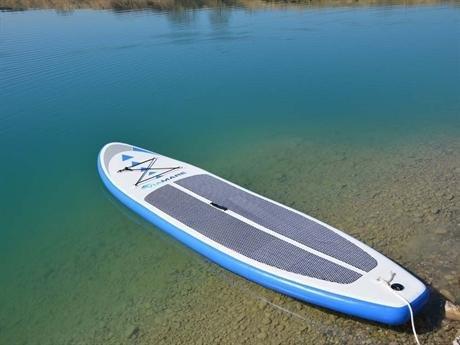 ViaMare SUP Board 330