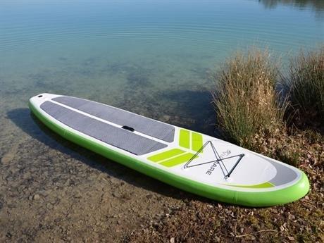 ViaMare SUP Board 365 Premium