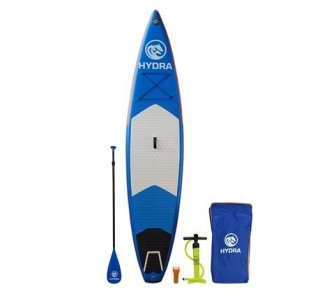 Hydra SUP Board Touring Lux
