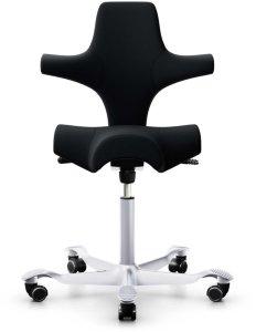 Best pris på Menu Harbour stol trebein Se priser før kjøp
