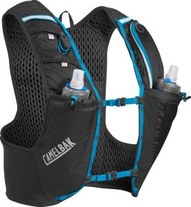 Ultra Pro Hydration Vest