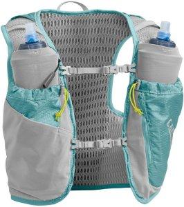 Ultra Pro Hydration Vest (Dame)