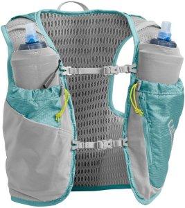 Camelbak Ultra Pro Hydration Vest (Dame)