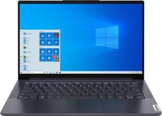Lenovo Yoga Slim 7 (82A20003MX)