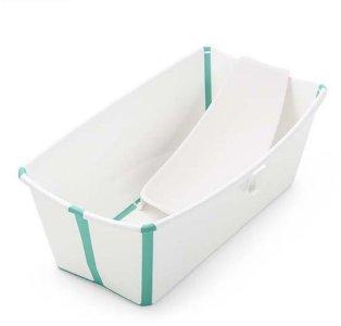 Flexi Bath Bundle
