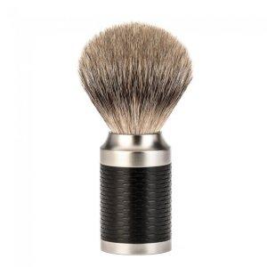 Rocca Silvertip barberkost