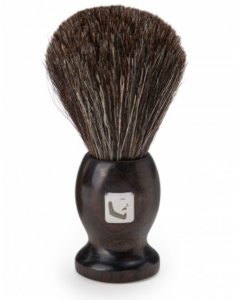 Cph Pure Badger barberbørste