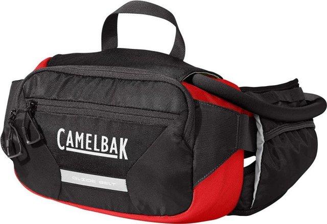 Camelbak Glide Belt 1.5L