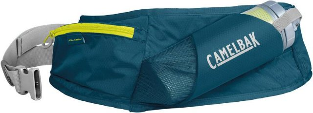Camelbak Flash Hydration Belt 500 ml
