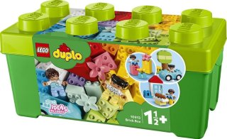 Duplo 10913 Classic Brick Box