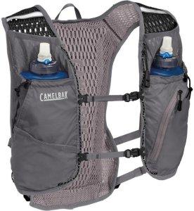 Zephyr Hydration Vest