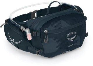 Osprey Seral 7