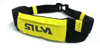 Silva Distance Run