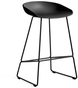 About A Stool 38 65cm