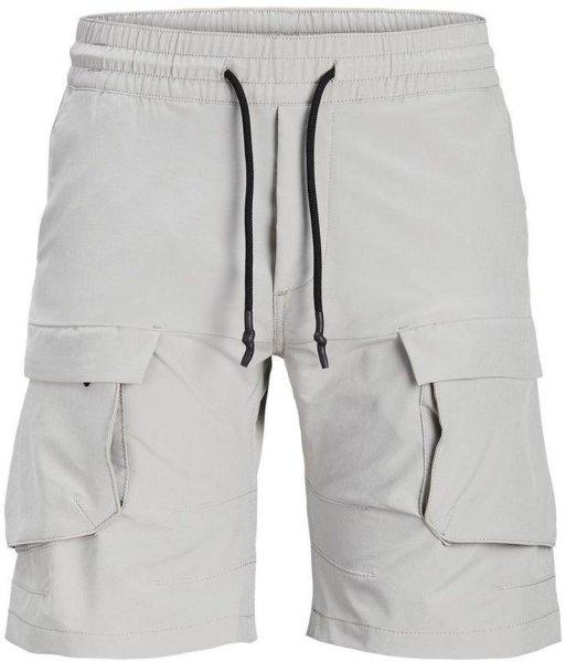 Jack & Jones Life Cargo Shorts (Herre)