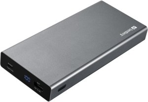 Sandberg Powerbank USB-C PD 100W