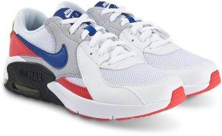 Nike Air Max Excee (Barn/junior)