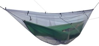 Scout Mosquito Net