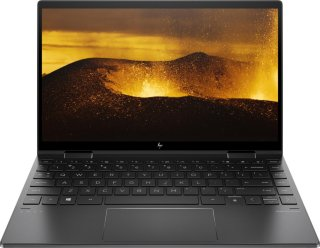 HP Envy x360 ay0802