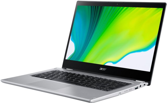 Acer SP314 (NX.A4FED.009)