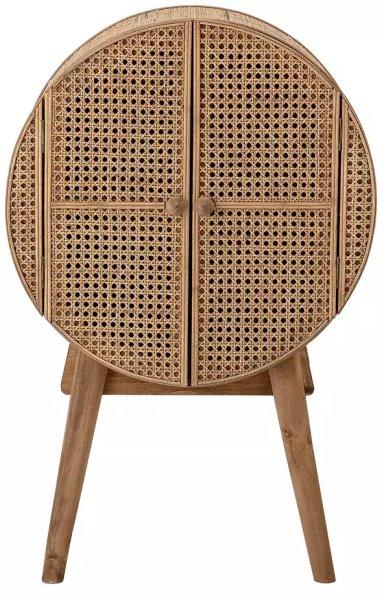 Best pris på Nordal Downtown Chair Stoler Sammenlign