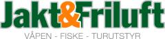 Jaktogfriluft.no logo