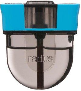 Refill Til Radius Myggjager