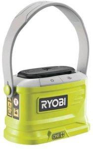 Ryobi RBR180013 Myggjager