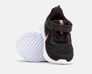 Best pris på Nike Revolution 5 (Småbarn) Se priser før