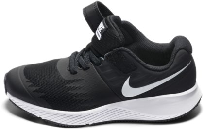 Nike Star Runner (Småbarn/Barn)