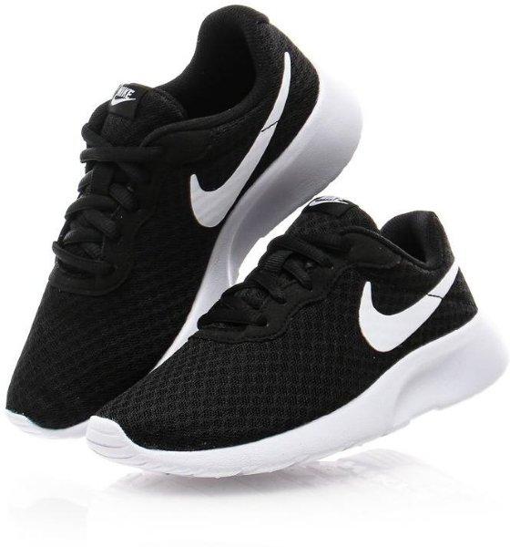 Nike Tanjun PS (Barn)
