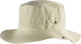 Mosquito Hat L
