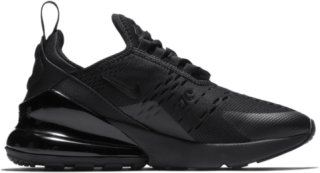 Best pris på Nike Air Max 270 (junior) Se priser før kjøp