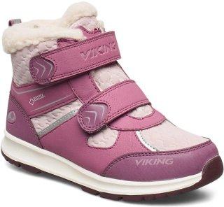 Sophie Sneaker