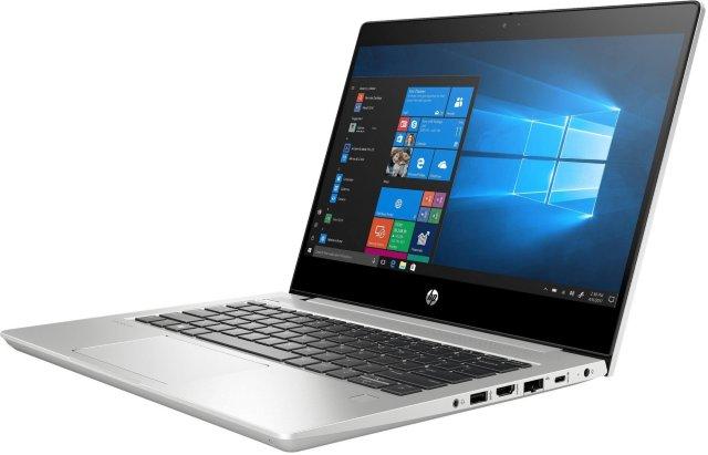 HP ProBook 430 G7 (197W9EA)